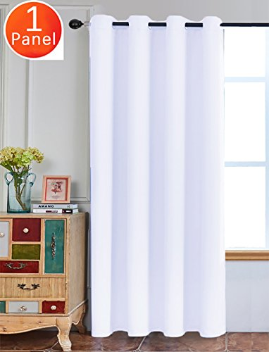 Yakamok Noise Reducing Curtains