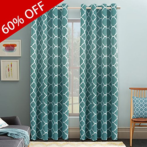 inch hei sale g noise jcpenney reduction for drapes n window tif usm curtains wid op