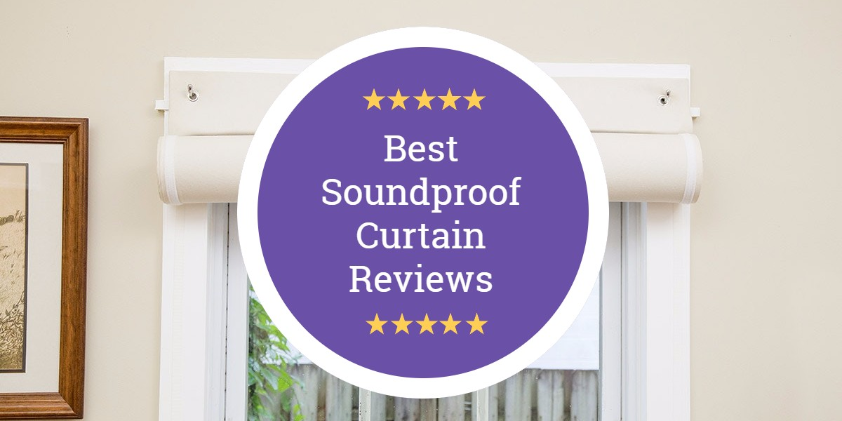 best soundproof curtains choose the perfection in hovementcom