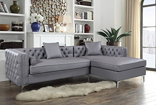 This Is One Of The Best Sectional Couches As You Can Use It At Office Or Home An Ideal Fit For Den Living Room Lounge