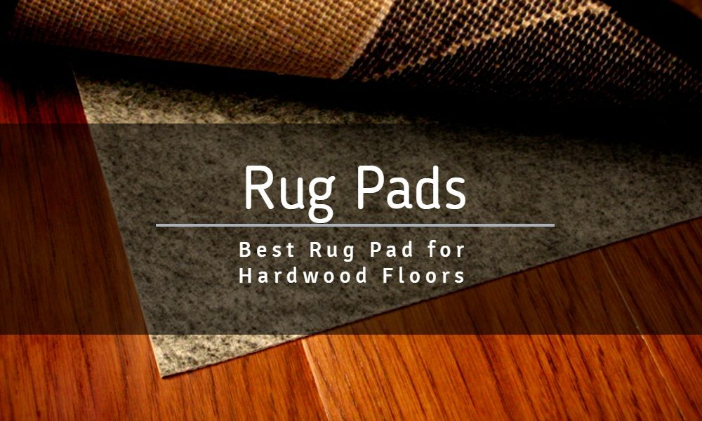 Best Rug Pad For Hardwood Floors Hovement Com