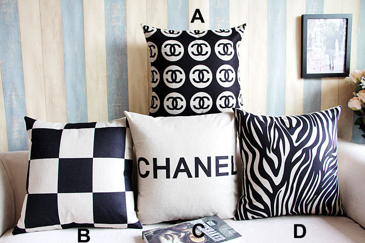 How to Make a Pillow Cover?
