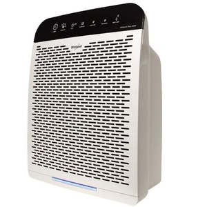 Whirlpool WPPRO2000 with HEPA Air Purifier