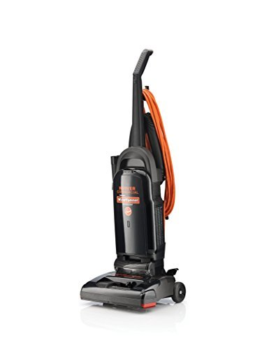 Hoover Commercial Hoover Commercial