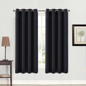 Balichun Blackout Curtain Set