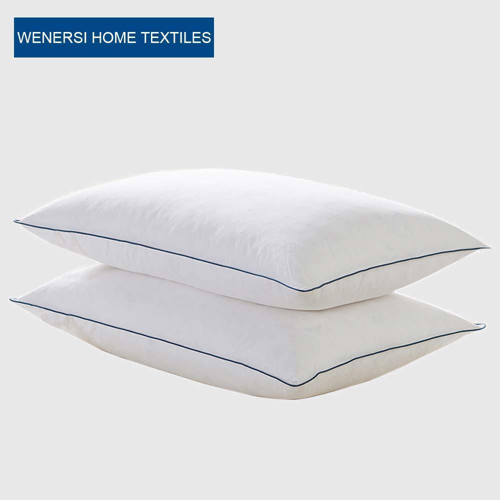 Best Feather Pillows