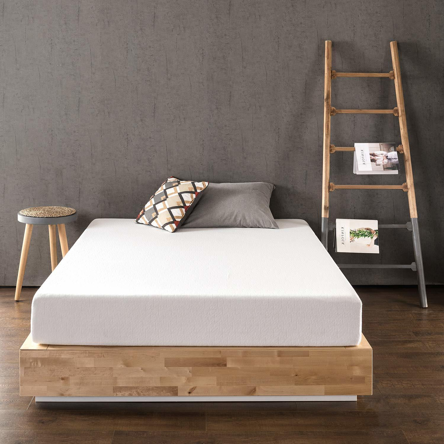 Best Price Mattress King Size