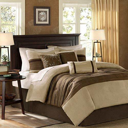 Comforter Sets Review