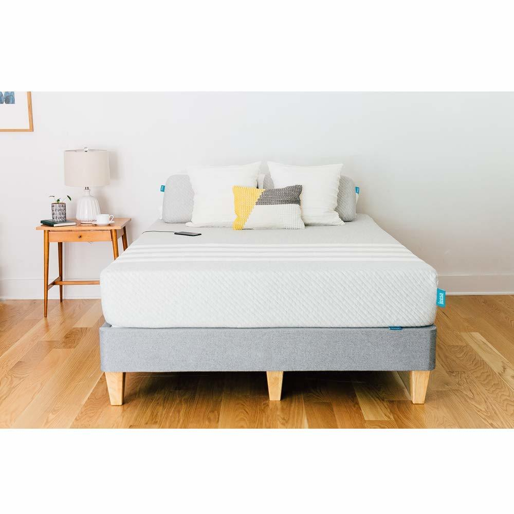 Leesa M-F-01 Full Mattress