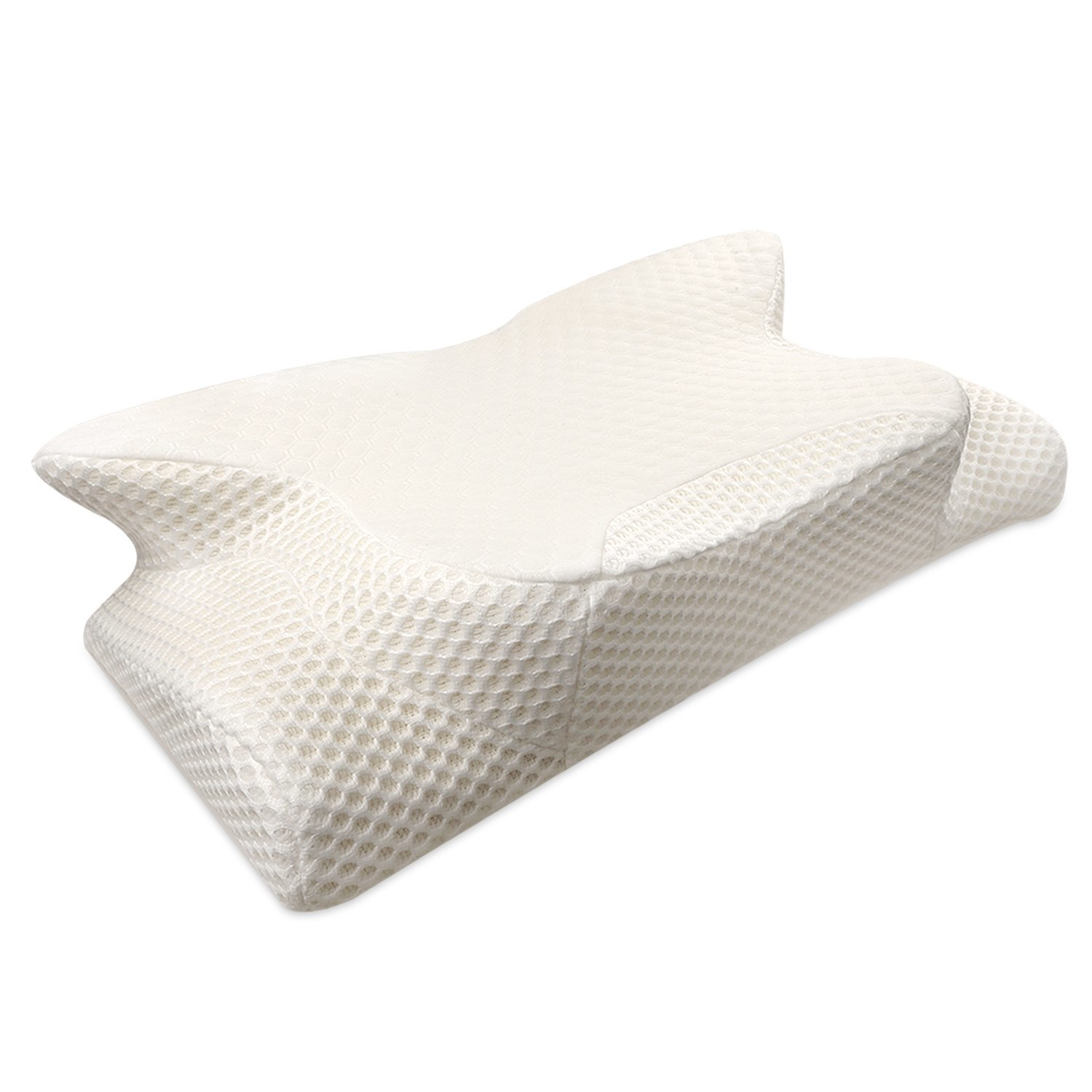 Best Side Sleeper Pillows 2019 Reviews And Consumer