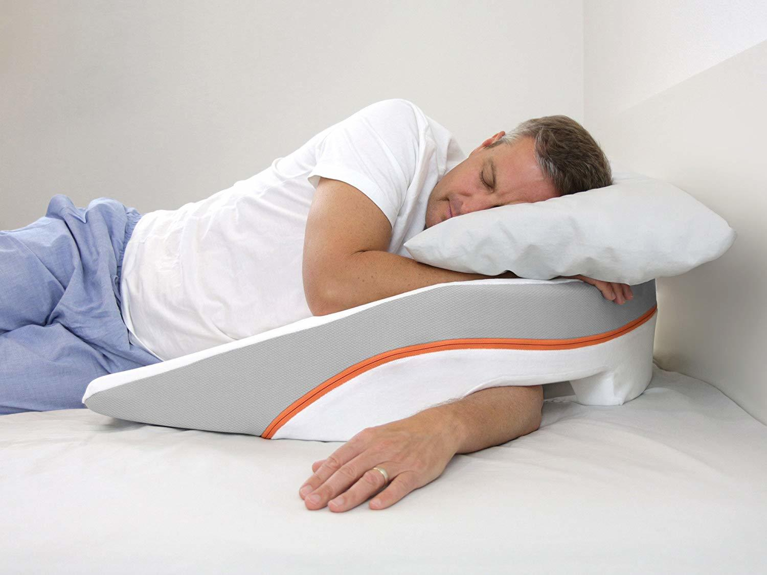 MedCline Advanced pillow