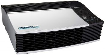 Oreck XL Professional Air Purifier with Permanent Filter