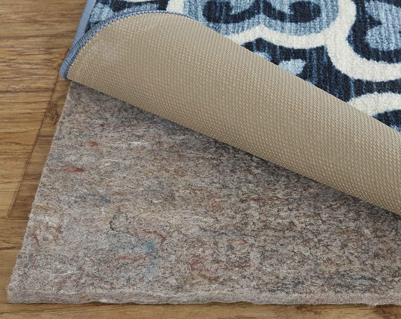 Rug Pad for Hardwood floors reviews