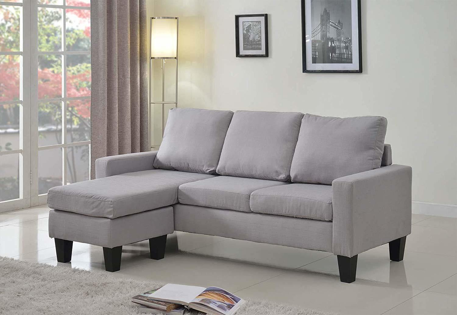 Sectional Sofa and couches