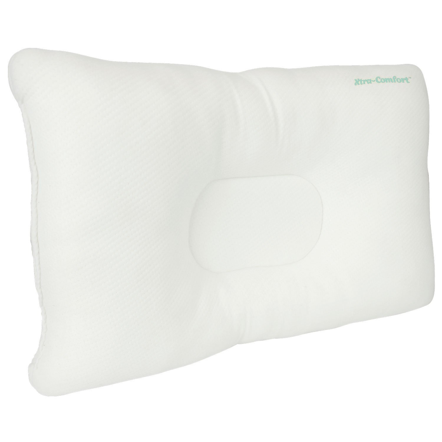 Xtra-Comfort Orthopedic combination Pillow