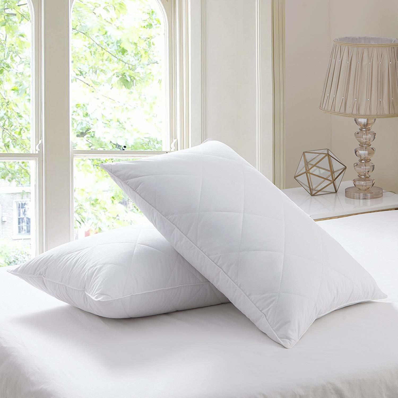 king size pillows